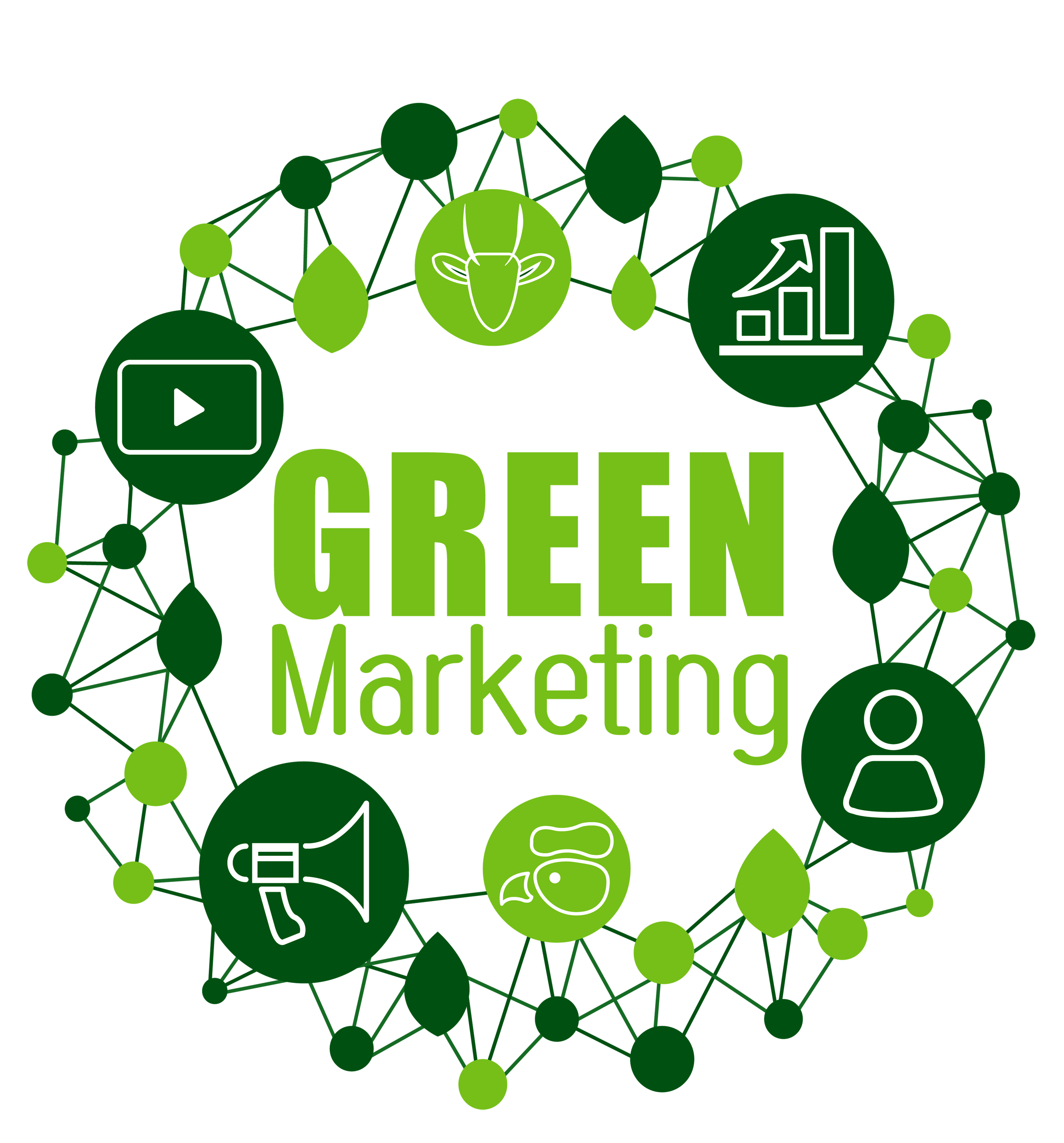journal green marketing Results of regression analysis reveals the view that overall green values, awareness about green products and practices and the perception regarding seriousness of marketing companies towards green marketing had positive significant impact on consumer persuasion to buy and prefer green products over conventional products.